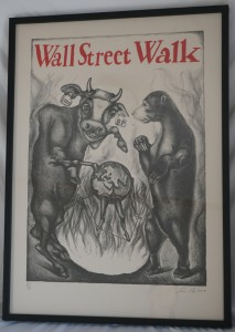 Wall ST0001